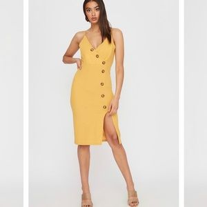Dresses & Skirts - Women's Party dress